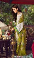 charizma-bad-e-naseem-2021-23