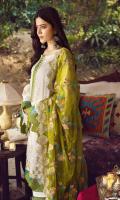 charizma-bad-e-naseem-2021-24