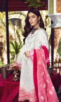 charizma-bad-e-naseem-2021-26