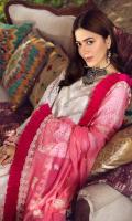 charizma-bad-e-naseem-2021-27