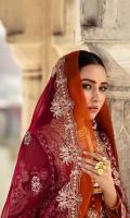 charizma-dastan-e-jashan-premium-chiffon-2021-14