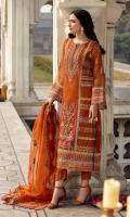 charizma-dastan-e-jashan-premium-chiffon-2021-16