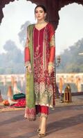 charizma-dastan-e-jashan-premium-chiffon-2021-19