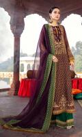 charizma-dastan-e-jashan-premium-chiffon-2021-2
