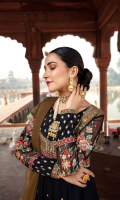 charizma-dastan-e-jashan-premium-chiffon-2021-29