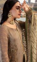 charizma-dastan-e-jashan-premium-chiffon-2021-7