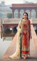 charizma-dastan-e-jashan-premium-chiffon-2021-8