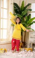 charizma-festive-eid-girls-pret-2020-11