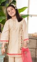 charizma-festive-eid-girls-pret-2020-13