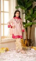 charizma-festive-eid-girls-pret-2020-14