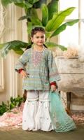 charizma-festive-eid-girls-pret-2020-8
