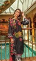 charizma-mehfil-eid-2019-10