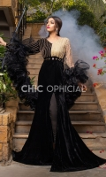 chic-ophicial-charma-2019-32