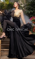 chic-ophicial-charma-2019-33