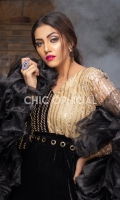 chic-ophicial-charma-2019-34