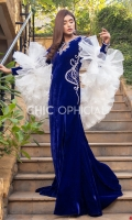 chic-ophicial-charma-2019-35