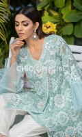 chicophicial-charma-2019-42