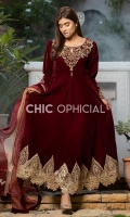 chicophicial-charma-2019-49