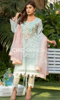 chicophicial-charma-2019-59