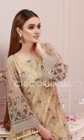 chicophicial-eid-ul-azha-pret-2019-22
