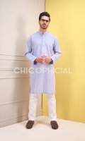 chicophicial-mens-2020-12