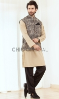 chicophicial-mens-2020-7