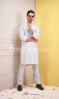 chicophicial-mens-2020-9