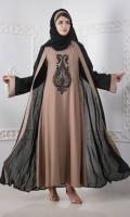 chiffon-abaya-2020-11