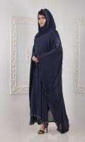 chiffon-abaya-2020-7