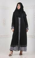 chiffon-abaya-2020-8