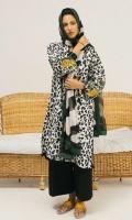 coco-zara-shahjahan-lawn-2020-23