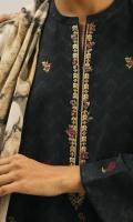 coco-zara-shahjahan-lawn-2020-43