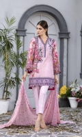 colorita-summer-lawn-2019-16