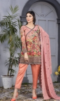 colorita-summer-lawn-2019-19