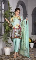 colorita-summer-lawn-2019-3