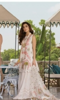 crimson-luxury-eid-lawn-2019-13