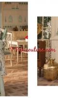 crimson-luxury-eid-lawn-2019-23_0