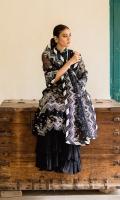 cross-stitch-luxe-atelier-2021-14