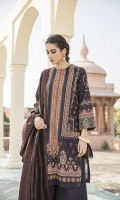 cross-stitch-dastaan-shawl-2020-11
