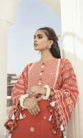 cross-stitch-dastaan-shawl-2020-35