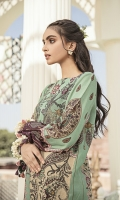 cross-stitch-dastaan-shawl-2020-38