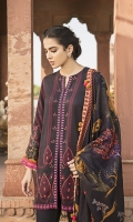 cross-stitch-dastaan-shawl-2020-7