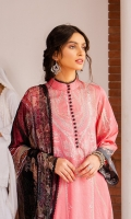 cross-stitch-tabeer-premium-lawn-2021-11