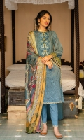 cross-stitch-tabeer-premium-lawn-2021-12