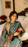 cross-stitch-tabeer-premium-lawn-2021-13