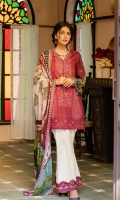 cross-stitch-tabeer-premium-lawn-2021-14