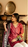 cross-stitch-tabeer-premium-lawn-2021-15