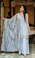 cross-stitch-tabeer-premium-lawn-2021-16
