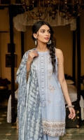 cross-stitch-tabeer-premium-lawn-2021-17