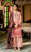 cross-stitch-tabeer-premium-lawn-2021-19